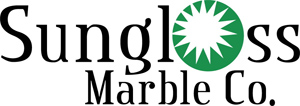 marble cleaning & polishing