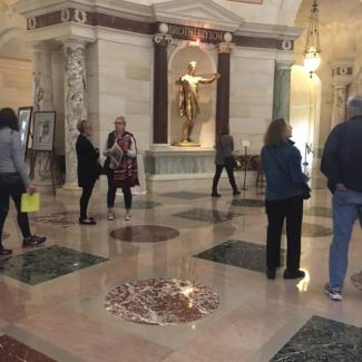marble-floor-memorial